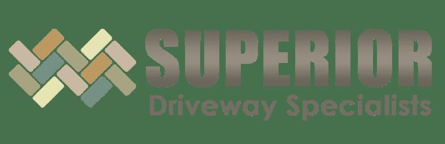 Dublin Driveway Specialists